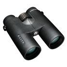Bushnell Elite HD 8x42 ED Binoculars