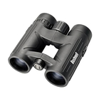Bushnell Excursion EX 10x36 Binoculars
