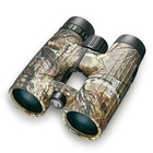 Bushnell Excursion EX Camo 10x42 Binoculars
