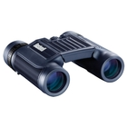 Bushnell H2O 8x25 Compact Binoculars