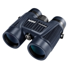 Bushnell H2O 8x42 Full Size Binoculars