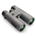 Bushnell Natureview Plus 8x42 Roof Prism Binoculars