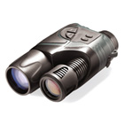 Bushnell Stealthview Digital Nightvision Monocular