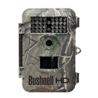 Bushnell Trophy Cam HD - Camo