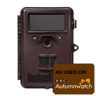 Bushnell Trophy Cam HD MAX with Colour LCD Viewer