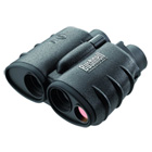 Bushnell Yardage Pro Quest Rangefinding 8x36 Binoculars