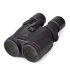 Canon 10x42L Image Stabilising Water Proof Binoculars