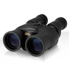 Canon 12x36 Image Stabilising II Binoculars