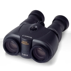 Canon 8x25 Image Stabilising Binoculars