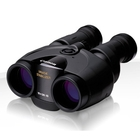 Canon 10x30 Image Stabilising Binoculars