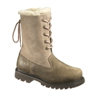 CAT Bruiser Scrunch Lace Casual Boots (Women's)