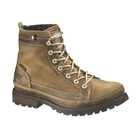 CAT Bryant Walking Boots (Men's)