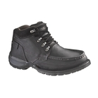 CAT Corbett Walking Boots (Men's)
