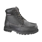 CAT Hagerty TX Walking Boots (Men's)