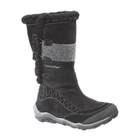 CAT Molten Boots (Women's)