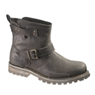 CAT Vern Casual Boots (Men's)