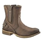 CAT Vinson Casual Boots (Men's)