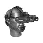 Cobra Optics Storm Pro Gen 1 Nightvision Goggles Kit