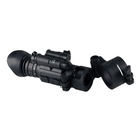 Cobra Optics Demon HDSA - Russian Gen 2+ Nightvision Monocular Kit