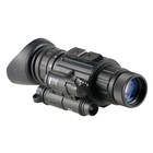 Cobra Optics Titan Russian Gen2 Plus Nightvision Monocular