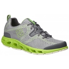 Columbia Drainmaker II Water Shoe (Men's)