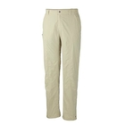 Columbia Insect Blocker Cargo Trousers
