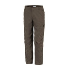 Columbia Lac Blanc Trousers