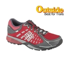 Columbia Peakfreak Low Outdry Walking Shoe (Men's)