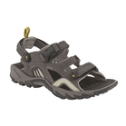 Columbia Ridge Venture Sandal (Men's)