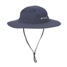 Columbia Silver Ridge Booney II Hat