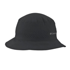 Columbia Silver Ridge Bucket II Hat