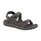 Columbia Techsun Interchange III Sandal (Men's)