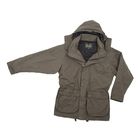Country Innovation Falcon Jacket