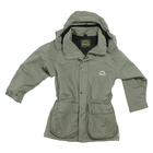 Country Innovation Ladies Falcon Jacket