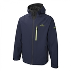 Craghoppers Bear Freedom Jacket