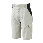 Craghoppers Bear Grylls Survivor Shorts