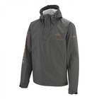 Craghoppers Bear Pack Away Jacket