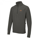 Craghoppers Bear Technical Half Zip Fleece