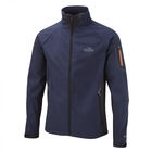Craghoppers Bear Windshield Jacket