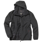 Craghoppers Mens Byron Gore-Tex Jacket