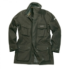 Craghoppers Field GORE-TEX Jacket