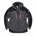 Craghoppers Hsuki Jacket