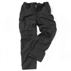 Craghoppers Mens Kiwi Convertible Trousers