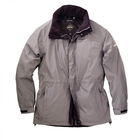 Craghoppers Kiwi GORE-TEX Jacket (Men's)