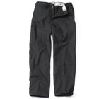 Craghoppers Mens Kiwi Trousers