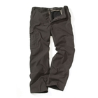 Craghoppers Mens Kiwi Winter Lined Trousers