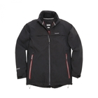 Craghoppers Koji Jacket (Men's)