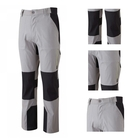 Craghoppers Mens Bear Grylls Survivor Full Stretch Trousers