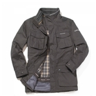 Craghoppers Mens Field GORE-TEX Jacket