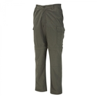 Craghoppers Mens NosiLife Convertible Trousers